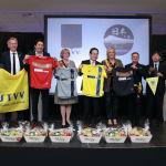 シント・トロイデンVVが目指すノンフットボールビジネス