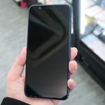 2万円で買える5000mAhのスタミナスマホ「ZenFone Max Pro (M1)」