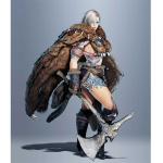 「黒い砂漠」新クラス女性戦士「ガーディアン」の事前予約開始、アイテムもGETできる!