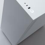 有線LANを凌駕するWi-Fi6対応ゲーミングデスクトップPC「ZEFT G11」が17万円台と高コスパ!