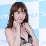 10年ぶりに奇跡のグラビア復帰。「ネオ熟女」雨宮奈生とイケナイ関係に!?