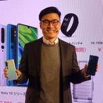 5Gに中国メーカー、iPhone SE2? 2020年前半の格安スマホに起きそうなこと