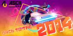 XPサポート切れ/「ゴミ箱」Mac Pro…1000号記念イヤーの2014年の週アスまとめ