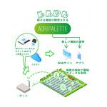 IoTBASE、農業向けIoT「Agri Palette」と連携