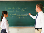 日本人の英語学習スタイルは時代とともに変化、その始まりから最新の学習法までを解説