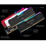 爆速外付けSSD「Crucial X8 Portable SSD」でPS4 Proのゲーム生活はガラリと変わる!