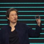 2月7日にThreadripper 3990Xを発売!AMD、CESにてRyzen 4000シリーズやRadeon RX 5600 XTも発表
