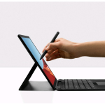 マイクロソフト「Surface Pro X」、日本で予約受付開始