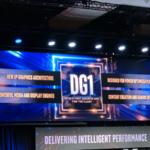 インテルのGPU「DG1」とは? CES 2020で明かされた概要