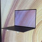CES 2020で発表のデル新XPS 13、実機の美しさに驚き