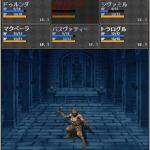 放置して楽しめるダークファンタジーゲーム―注目のiPhoneアプリ3