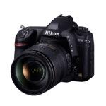 ニコン、フルサイズの一眼レフカメラ「ニコン D780」を発表