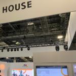CES 2020 積水ハウスが新時代の住宅「プラットフォームハウス」発表
