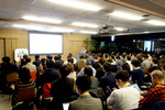 クオカードとアビームが語るSlackのオープンコミュニケーション