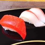くら寿司「大間まぐろ寿司」など豪華旬ネタ