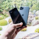 スマホを持って「そうだ 京都、行こう。」iPhone 11 Pro MaxとPixel 4 XLで石庭撮り比べ!