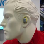 CESでJVCは個人の聴覚特性に合わせた頭外定位ヘッドホンシステム、完全ワイヤレスイヤホンなどを出展