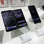 2020年の格安SIMはどうなる? 5Gに楽天モバイル、通話定額の行方