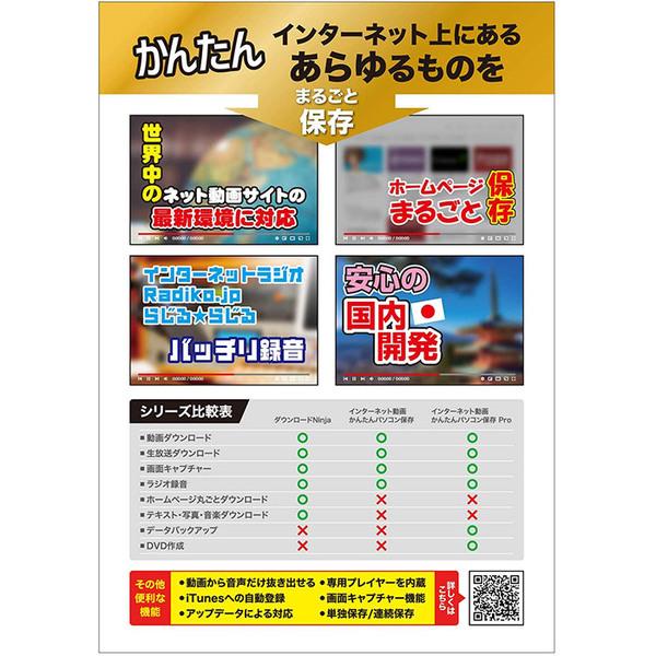 ダウンロード fc2 動画