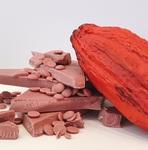 「ルビーチョコ」が注目されている理由!これまでのチョコとは違う