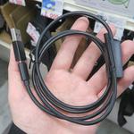 スマホ対応のマイクロスコープがUSB Type-C接続で1500円から