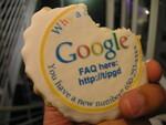グーグルがクッキーを捨てたら泣くのは誰か