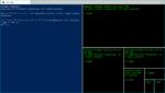かなり使いやすくなりそうな新コンソール「Windows Terminal」がv0.8に