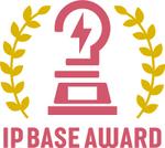 【候補者募集】JAPAN INNOVATION DAY 2020で知財のベストプレイヤーを表彰