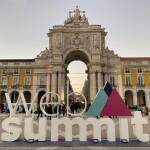 スノーデン氏、ファーウェイ重役が登壇したWeb Summit 2019報告会