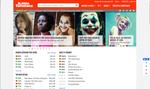 映画好きなら作品情報を調べながら英語も身に付くデータベースサイトがおすすめ