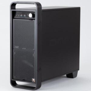 Ryzen 7&GeForce搭載「DAIV A5」は13万円台でも実用性高めでクリエイティブPC入門機にオススメ