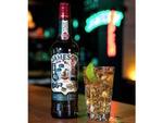 セント・パトリックス・デーを祝うアイリッシュウイスキーが今年も販売