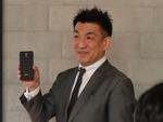 TAKUMI JAPAN、月3480円でソフトバンク網のデータ通信が使い放題の「神SIM」