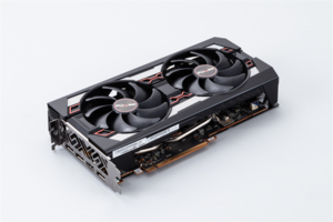 「Radeon RX 5600 XT」はフルHDゲーマーのベストチョイスになり得るか?【前編】