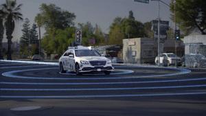 欧米11社が定めた自動運転のガイドライン「Safety First for Automated Driving」