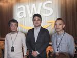 ゼンリンDC、仮想サーバー1800台の「VMware Cloud on AWS」移行は順調