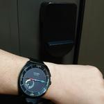 シチズンIoTスマートウオッチ「Eco-Drive Riiiver」でスマートロックSESAMEを解錠する