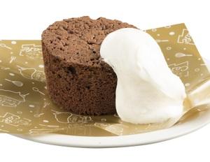 スシロー「べつばらクリーム」で食べるショコラスイーツ