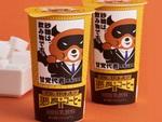 ローソン「悪魔のコーヒー」砂糖6割増しに進化