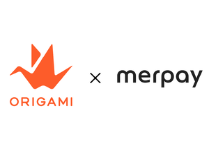 Origami Payがメルペイに統合へ メルカリグループ傘下入り