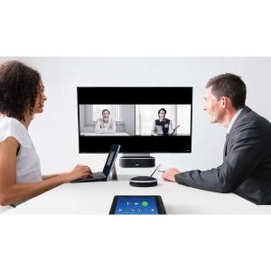 ヤマハ、会議用マイクスピーカーシステム「YVC-1000」が「Zoom Rooms」認証を取得