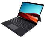 Surface Pro X 実機レビュー = コレハ未来のWindows PCなのだっ!!