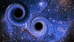 潮汐力は重力波の一種/バイドゥの言語モデルがグーグル、MS抜く