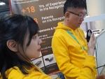 CES 2020の韓国スタートアップで見つけた気になる製品たち
