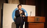 日本HPが2020年の事業戦略を発表、昨年は国内PCブランド首位に