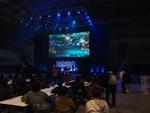 格ゲーでまさかの戦車が大活躍!?魅せらる試合が多かったEVO Japan 2020「BLAZBLUE CROSS TAG BATTLE」決勝レポ