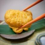 マクドナルドの裏ワザ!「ナゲット」の意外なアレンジがおいしくてハマる!!