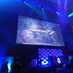EVO Japan 2020「鉄拳7」決勝レポート、リロイ祭りはいかに!?
