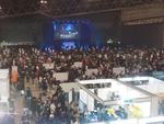 「EVO Japan 2020」、懐かしのゲームの大会から出展ブースなどをまとめて紹介