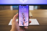 2020年が「iPhoneの年」になる理由
